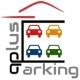 بهترین روش برای تامین پارکینگ مکانیزه کدام است؟