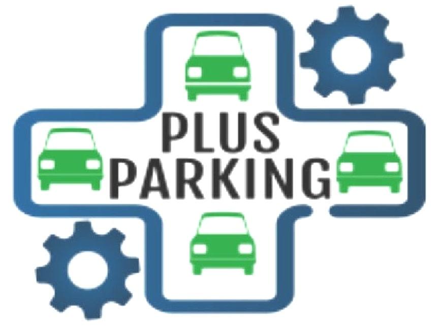 ساخت پارکینگ مکانیزه طبقاتی - پلاس پارکینگ